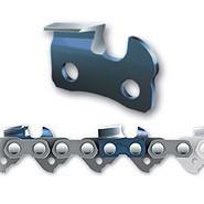 Chain for 27.5'' (70 cm) E5/E8 Guide Bar (.050'', 3/8'', 108 DL)