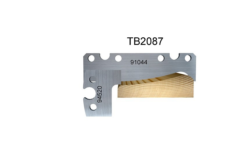 TB2087