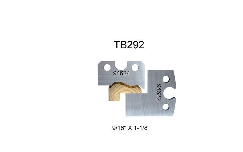 TB292