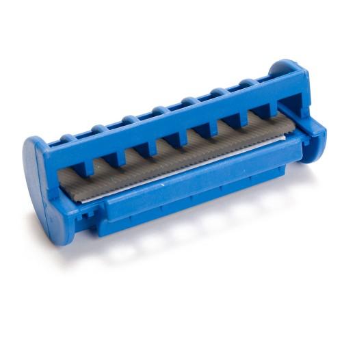 Напильник для заточки шины
