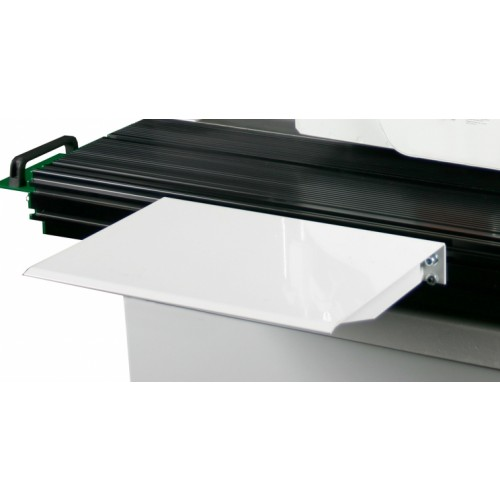 Приставка расширитель к салазкам, 500 х 350 мм