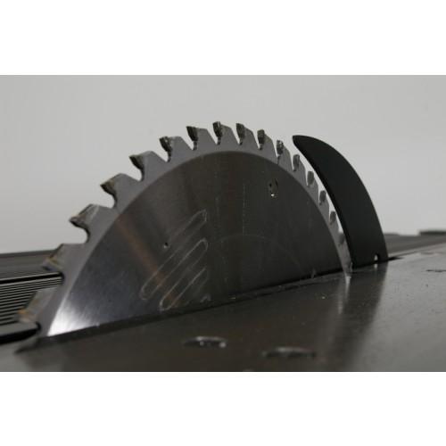 Пильный диск PS315, рубцовые зубья