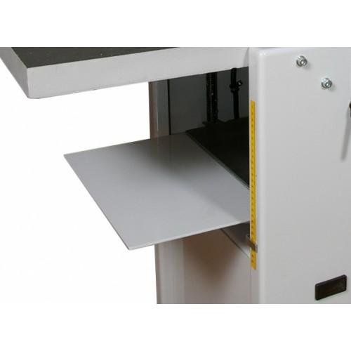 Удлинение стола, 290 х 410 мм