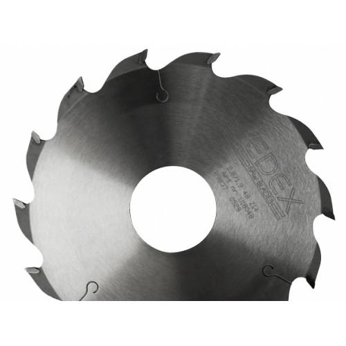 Пильный диск SH230, 180x48x 2,5/1,5 мм