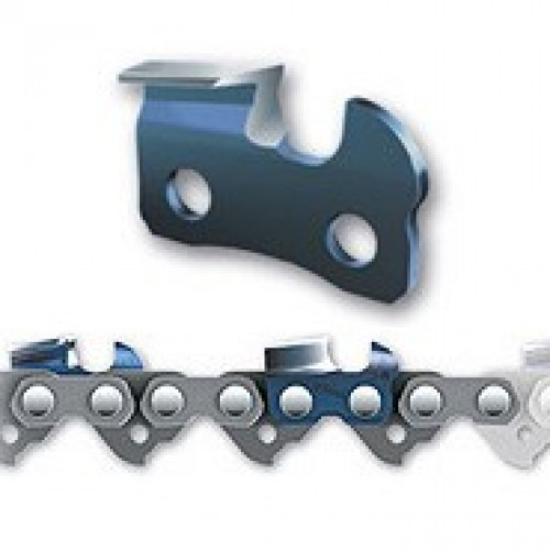 Chain for 20'' (50 cm) E5/E8 Guide Bar (.050'', 3/8'', 88 DL)