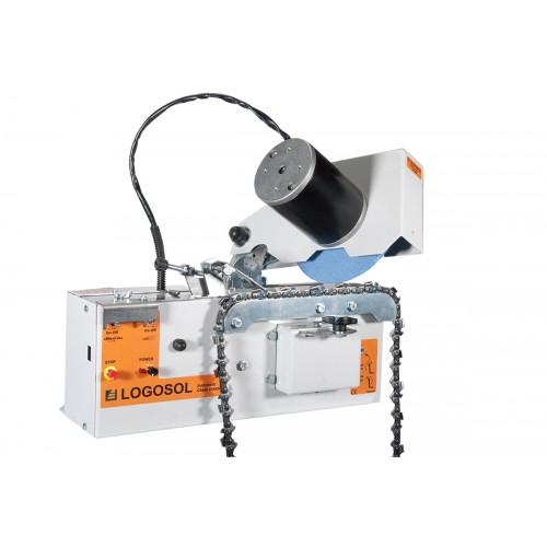 Оборудование для заточки цепей, автомат