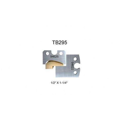TB295
